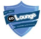 Ed Lounge