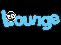 EDLounge